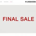 LUISAwoman