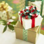 christmasforgirl