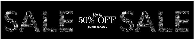 net-sale50