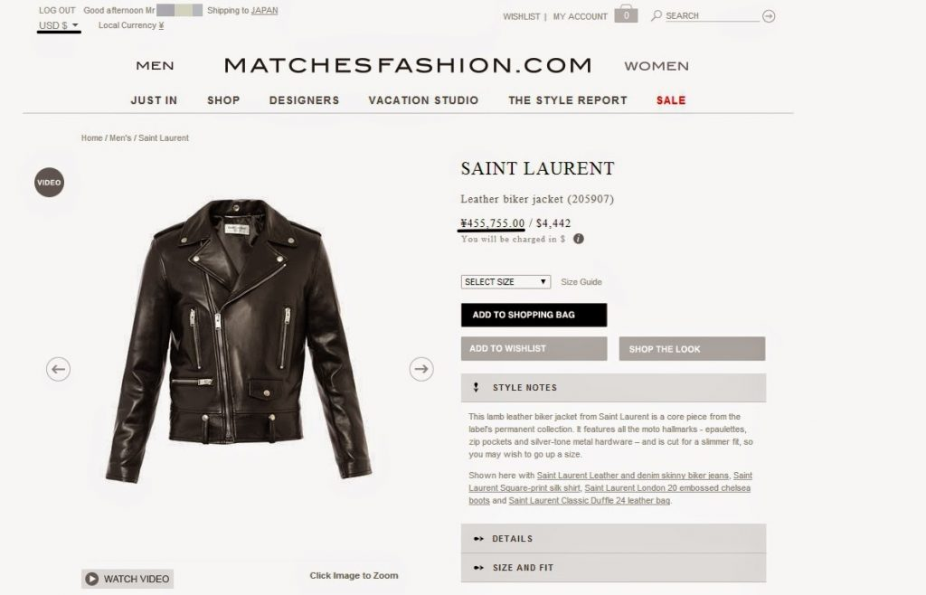 matchesfashion002-1024x658