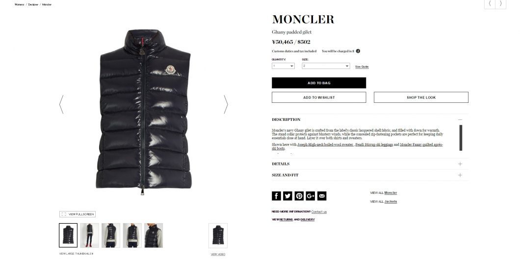moncler-ghany-down-vest-matches