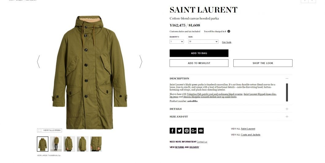 saint-laurent-hooded-parka