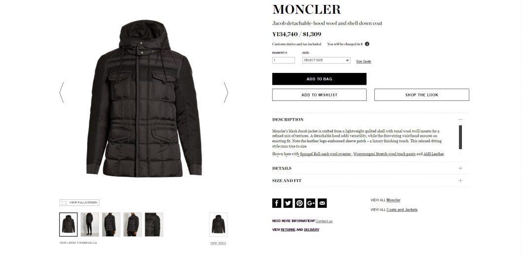 moncler-jacob