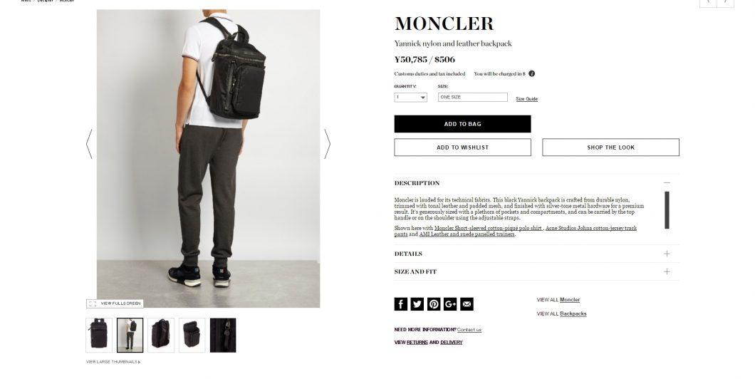 moncler-yannick-backpack