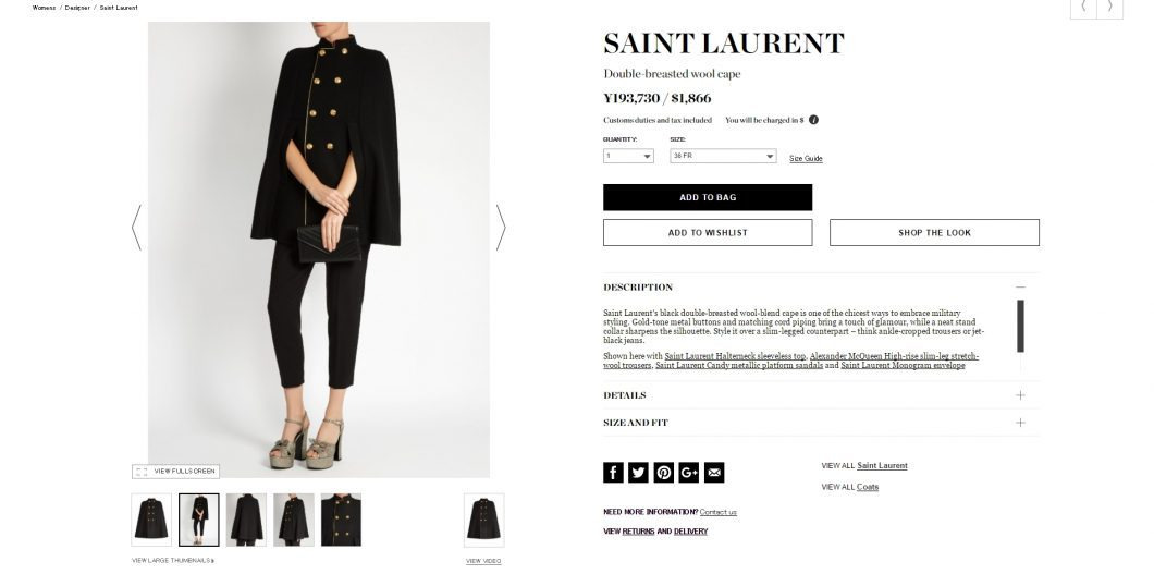 saint-laurent-wool-cape