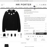 givenchy-wool-sweater-star