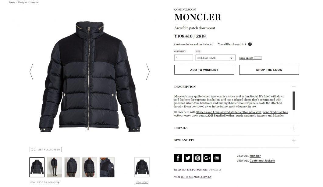 moncler-arcs