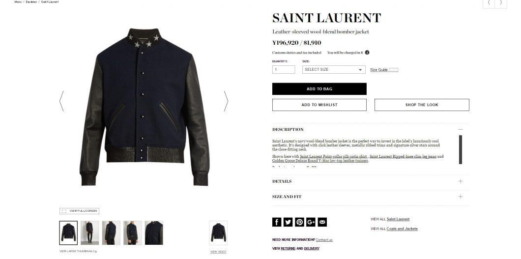 saint-laurent-bomber-jacket