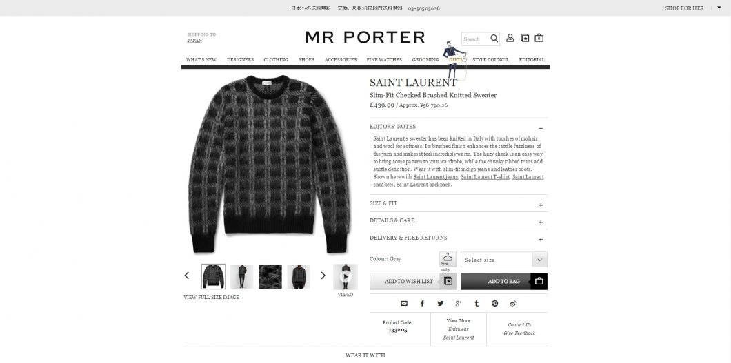saint-laurent-knit-sweater