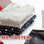 mr-porter-2016