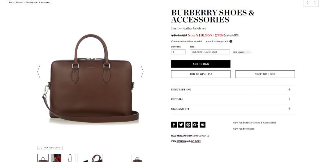 burberry-barrow-leather-briefcase