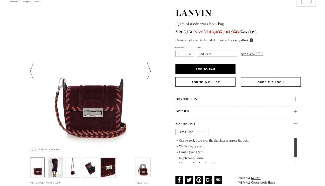 lanvin-jiji-mini-bag-suede