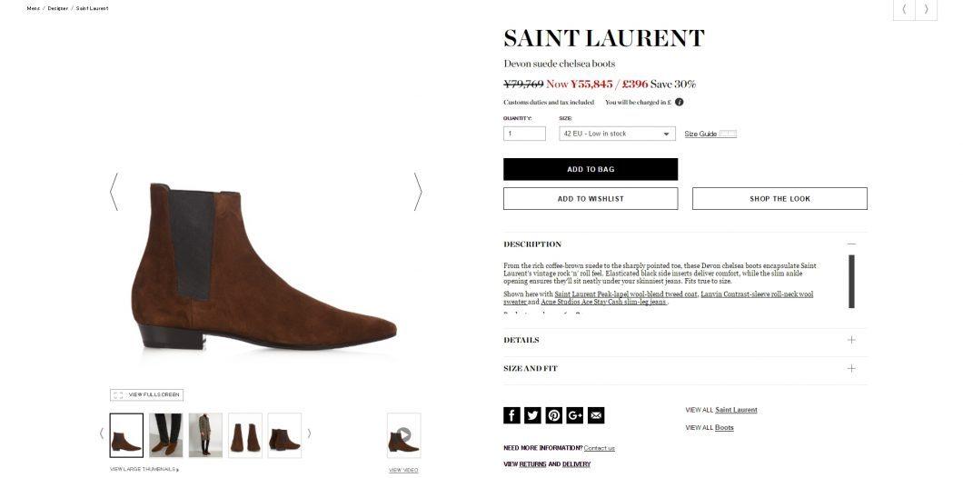 saint-laurent-chelsea-boots