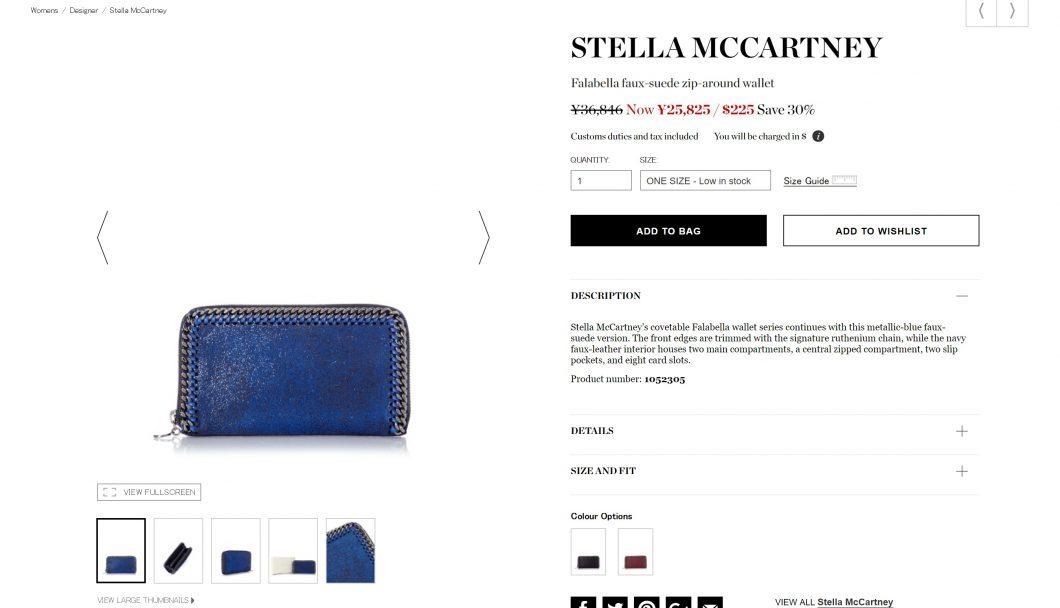 stella-mccartney-zip-wallet