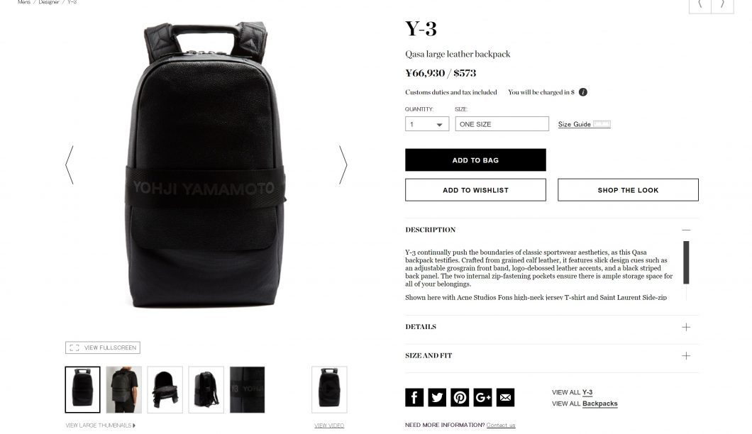 y-3-backpack-2017ss