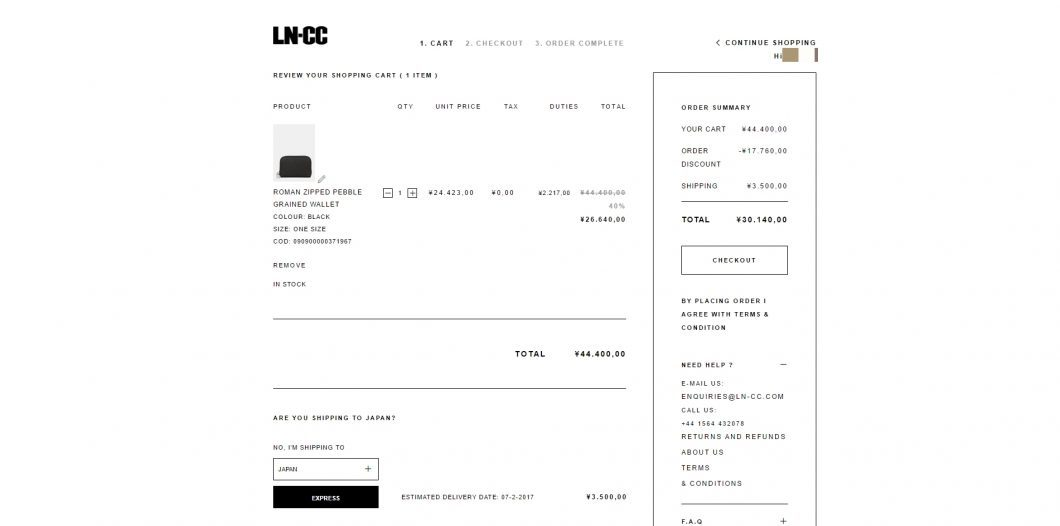 LN-CC6