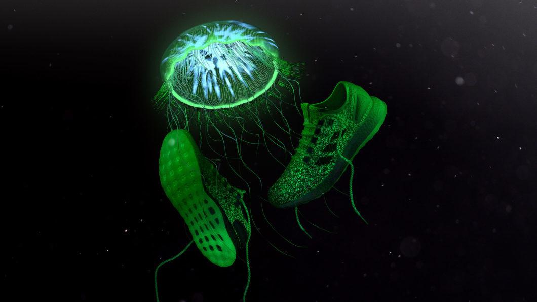 adidas-x-sneaker-boy-x-wish_pure-boost_dt-7