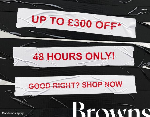 browns top 海外通販