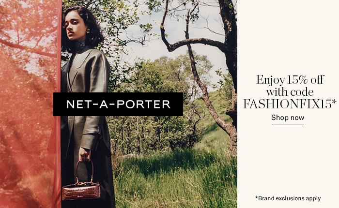 net-a-porter-700x430_Logo_15off