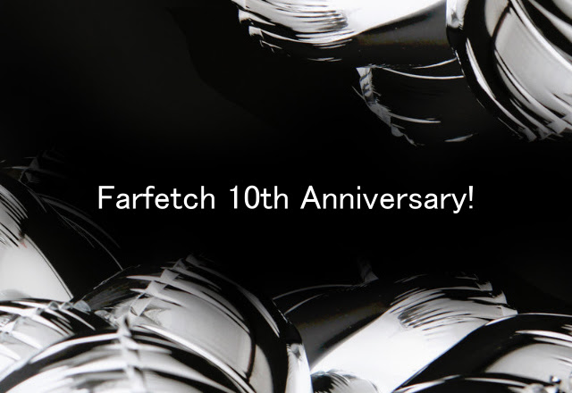 FARFETCH-10th-anniversary